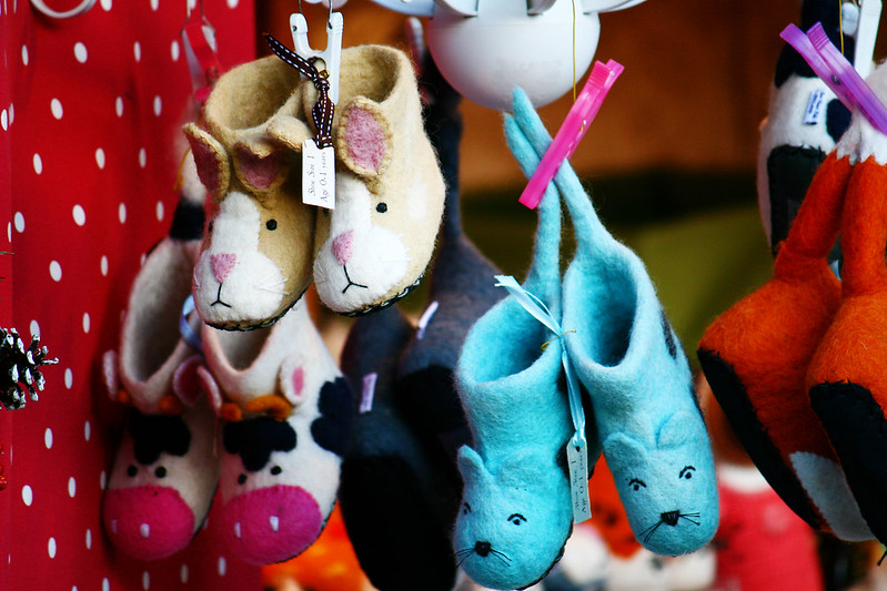 fair-babiesshoes