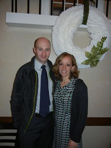 Dec 22, 2012 Ciro's