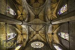atrações imperdíveis de Barcelona