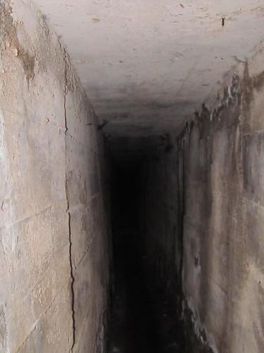 marcher de noel kayserberg 2012 048