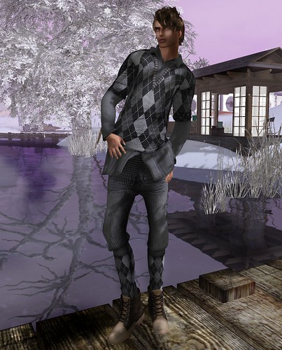 8310873229 d69cbf6262 GIA Style Card//Second Male Style