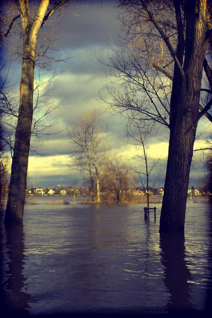 Hochwasser_4