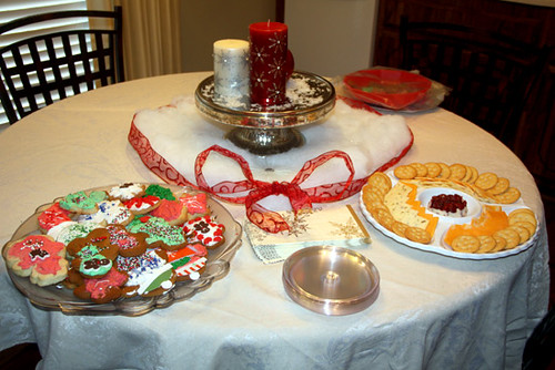 Cookies-and-Cheese-Plate