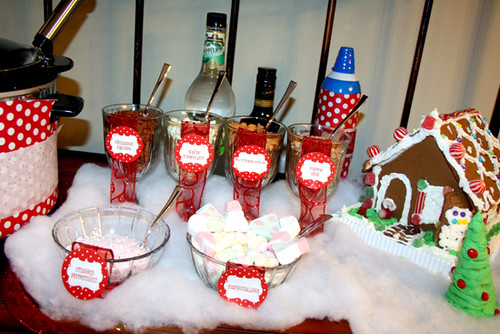 Hot-Cocoa-Bar-Toppings
