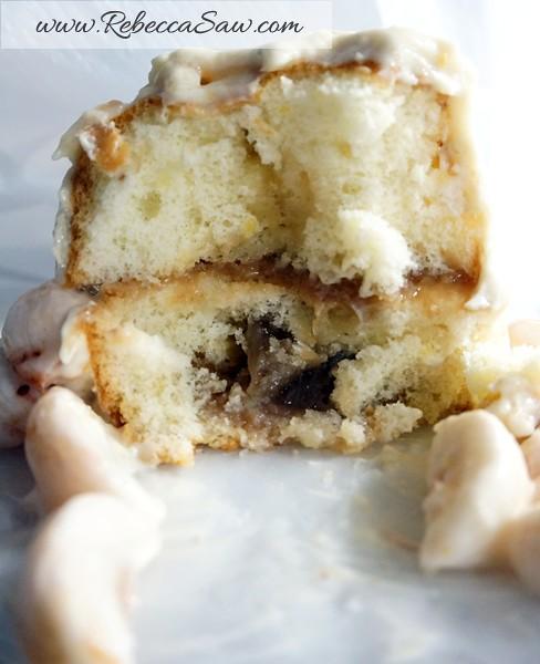 swich cafe cakes - publika (7)