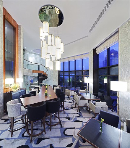 Club_lounge1