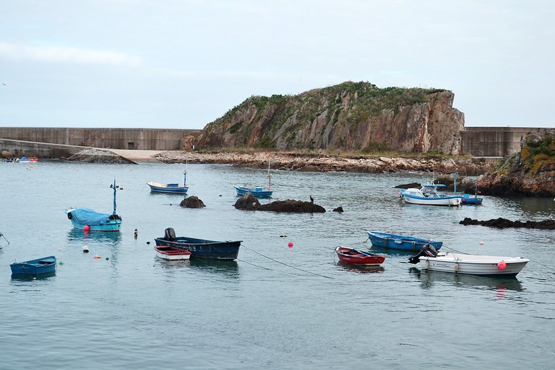 Asturias23