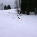 Snowpark Loučky