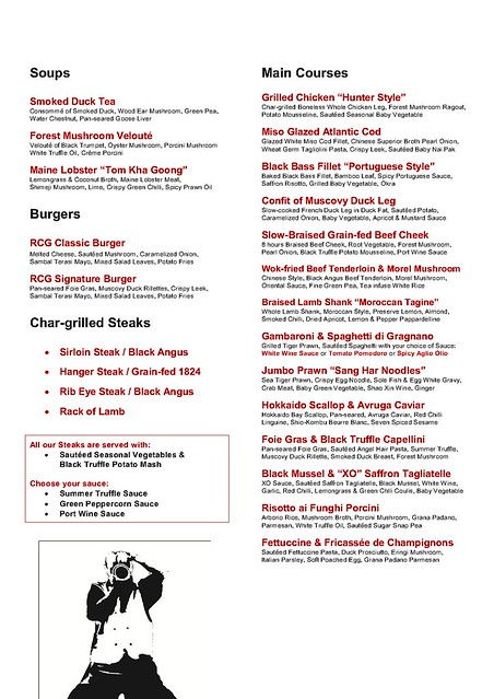 RCG- Brunch Menu#1_2