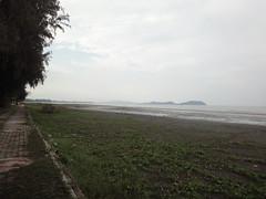 Peninsular Malaysia East Coast
