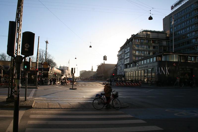 Copenhagen Dec '12