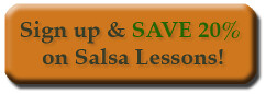 berkeley-salsa-lessons-east-bay-salsa