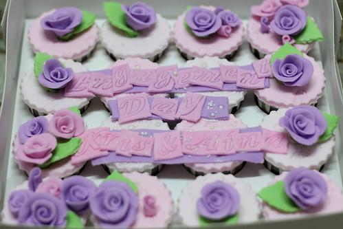syafa-cupcakes-tunang-kriss-aina