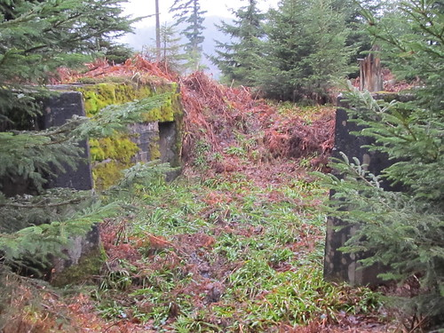 sentier des fortins 2 056