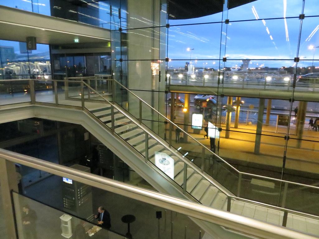 A\xe9roport de Bordeaux