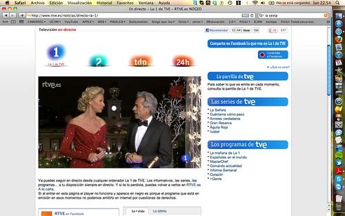 Captura de pantalla 2012-12-31 a las 22.54.48