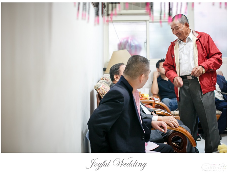 宗穆 & 媜妮 婚禮紀錄_00001