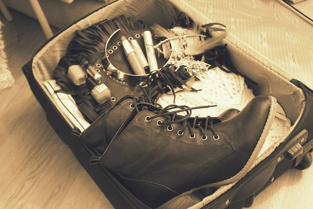 packing2