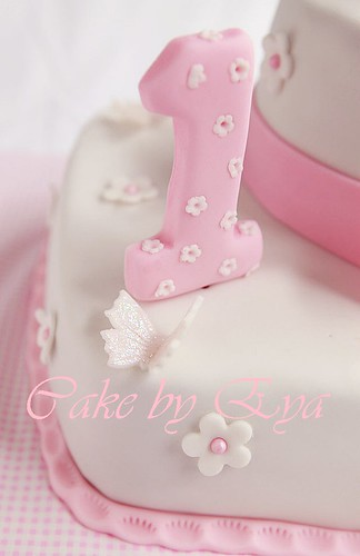 1thbirthdaycake