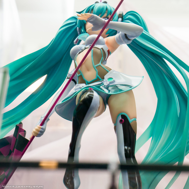 Freeing_Racing_Miku_2012#13