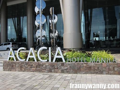 acacia hotel 11