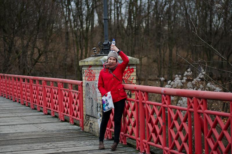 rotejackerotebrücke