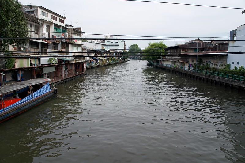 Trip to Bangkok2013-01-04 715