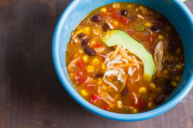 Chicken Tortilla Soup-4.jpg