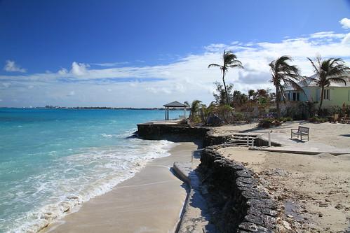 light sky sun water colors canon island photography bahamas thebahamas eos7d vancayzeele