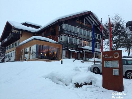 Biohotel_Naturhotel_Chesa_Valisa_Dez2012_06