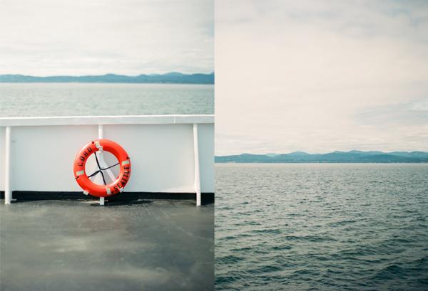 2012_0721_FerrytoCa02.jpg
