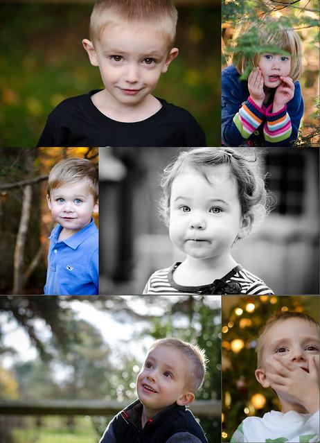 2012 Best Face Alternates 4