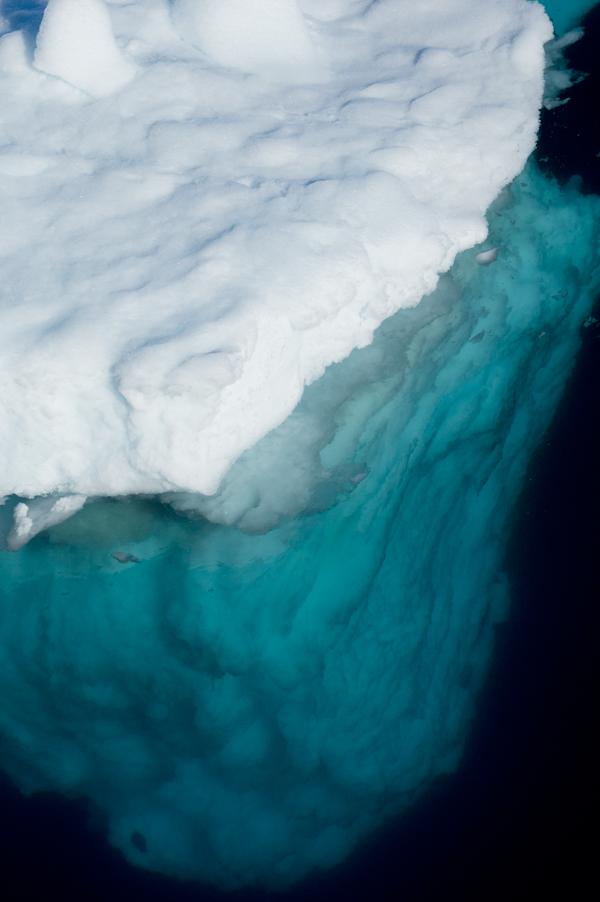 RYALE_Antarctica_Ice-18