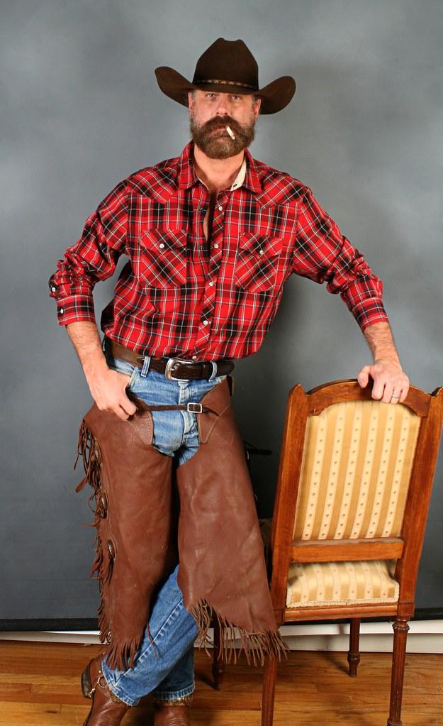 Rugged Handsome Hot Dude In Jeans Google Handsome