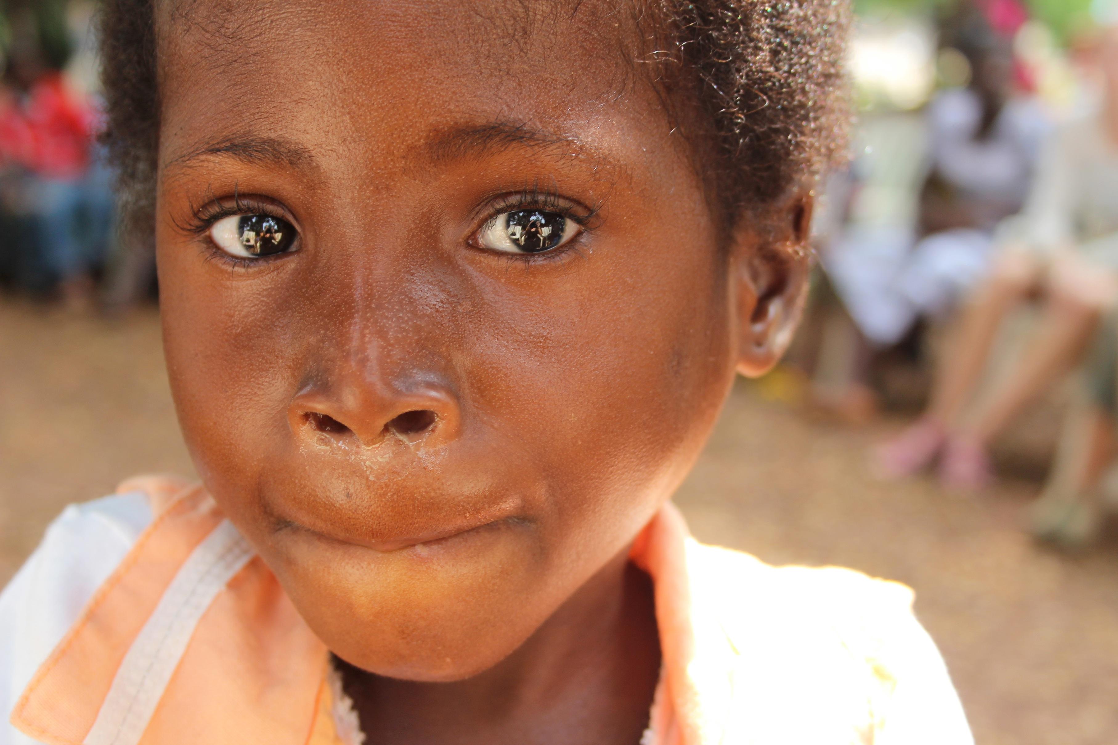 amazing africa 10