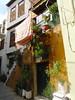 Kreta 2008 278