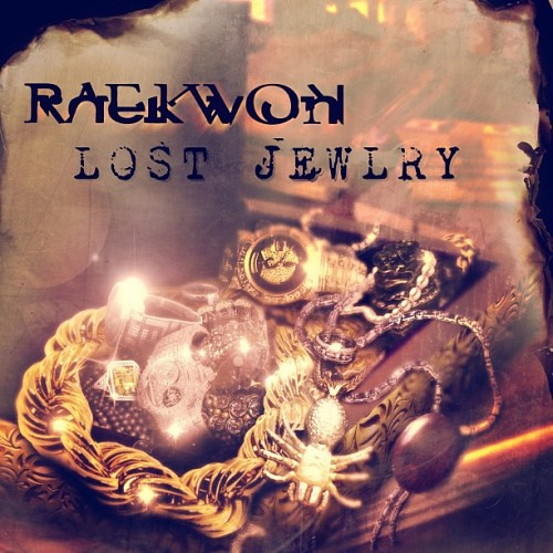 raekwon-lost-jewelry-cover