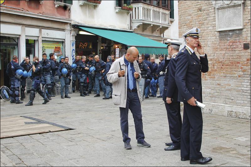 Venezia_0074
