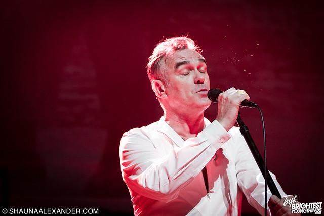 Morrissey.Strathmore.16Jan2013-3166