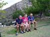 Kreta 2009-2 373