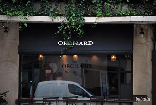 orchard_gastro_bar_10