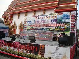 Saraburi guide_032
