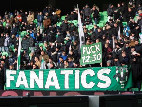 8397566205 63fb94557f FC Groningen   FC Utrecht 0 2, 20 januari 2013