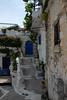 Kreta 2011-1 245