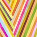 stripes by Applecyder