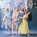Cosmic Dancer by Chrissie White