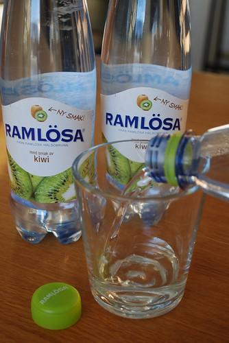 Ramlösa kiwi by abris2009