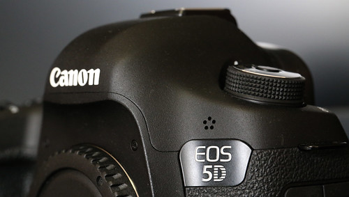 EOS1DC_&_T90_03