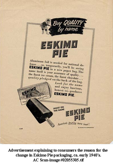 eskimo pie corporation Eskimo pie corp (abridged) case solution,eskimo pie corp (abridged) case analysis, eskimo pie corp (abridged) case study solution, q1 does eskimo fit the profile of a firm that would be a good lbo candidate reynold metals is looking to sale out its holdings of eskimo pie corporation.