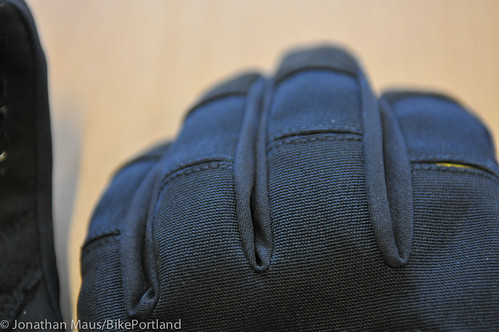 New Showers Pass gloves-5